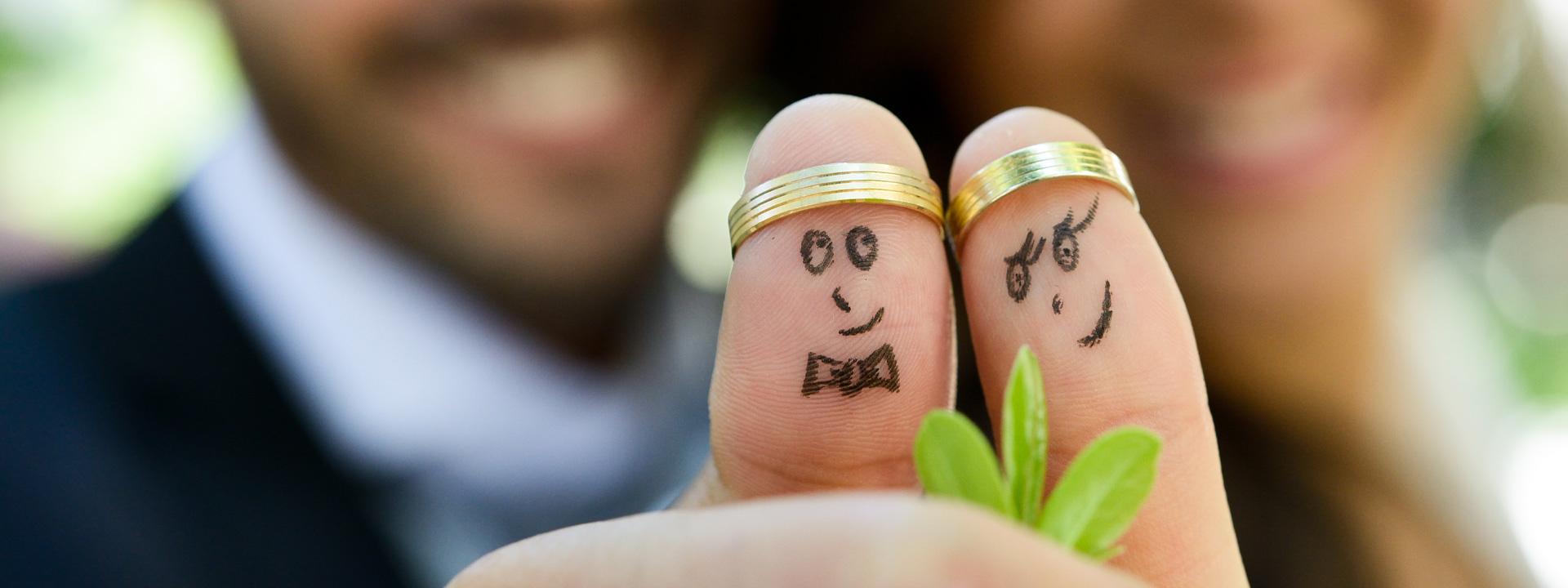 Sposi Felici con daeventpuglia