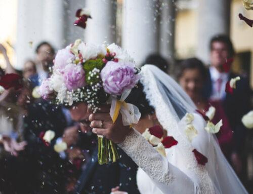 Matrimonio in Puglia 2021: est Bonus in rebus… (parte 2a)