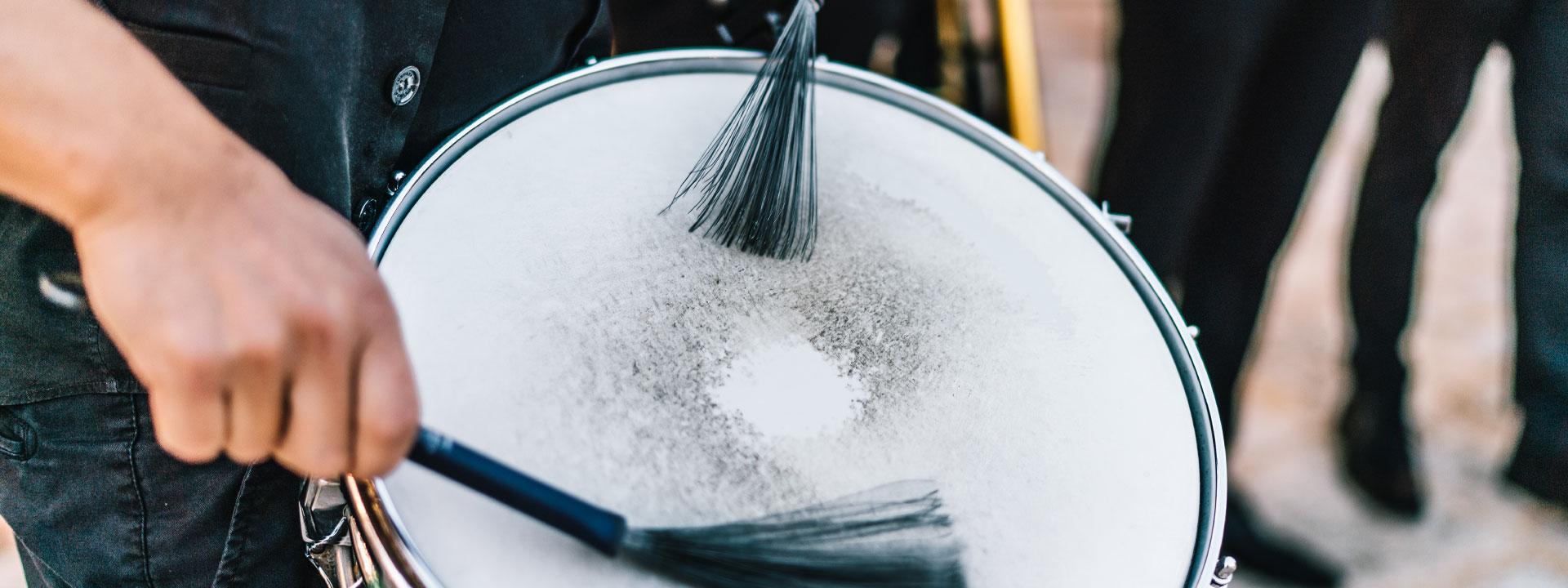 Musica Live Matrimonio Puglia | Musica Tradizionale