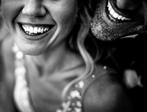 Consigli musica matrimonio Puglia 2021