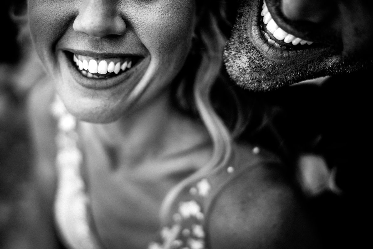 Consigli musica matrimonio Puglia 2021 | Sposi Felici con daeventpuglia