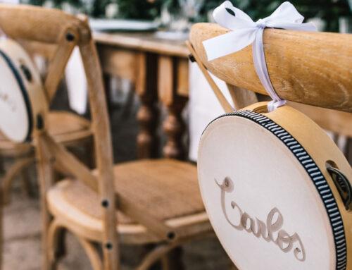 Tema matrimoni in Puglia 2021
