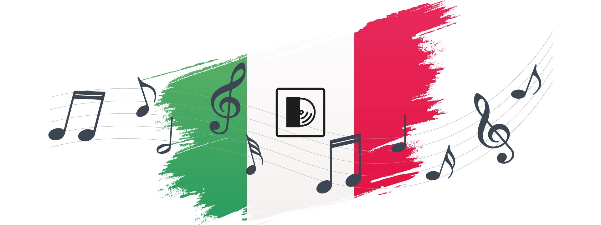 50 canzoni italiane anni 80 per matrimonio consigliate da Dj Danny | Daevent Puglia