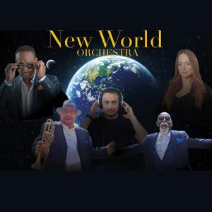 New World Orchestra