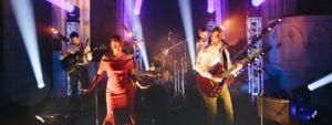 Gruppi musicali per matrimonio | Consigli musica wedding Puglia 2021